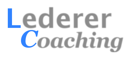 Lederer Coaching