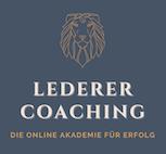 Lederer.Coaching